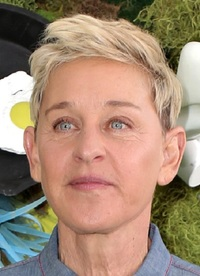 ellen-degeneres-jan-26-63-2021-photo-kathy-hutchins---shutterstock.jpg