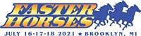 faster-horses-logo-2021-07-18.jpg
