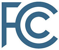 fcc-blue-on-white2019.jpg