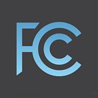 fcc-light-blue-gradient-on-gray2019-2021-07-20.jpg