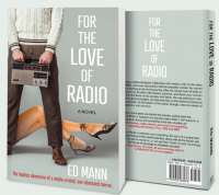 ForTheLoveOfRadioCover.png