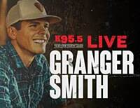 granger-smith-graphic.jpg
