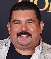 guillermo-rodriguez-jan-27-50-2021-photo-dfree---shutterstock.jpg