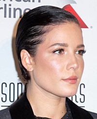 halsey-sept-29-26-2020-photo-lev-radin--shutterstock.jpg
