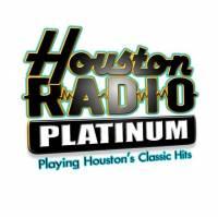HoustonRadioPlatinumlogo2020.jpg