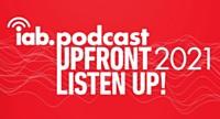 iabpodcastupfront2021.jpg