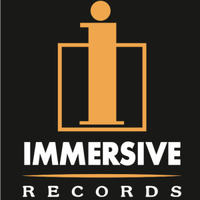 immersive-records-2021.jpg