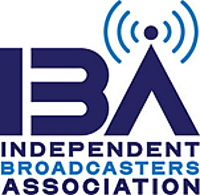 independent-broadcasters-assocation-2020.jpg