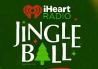 jingleball2020.jpg