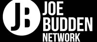 joebuddennetwork2020.jpg