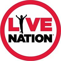 livenation2019.jpg