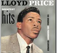 lloyd-price-2021.jpg