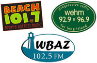 long-island-radio-broadcasting-2020.jpg