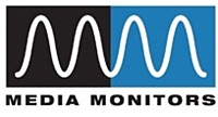 mediamonitors2020-2021-07-19.jpg