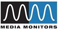 mediamonitors2020.jpg