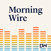 morningwire2021-2021-07-19.png