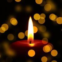 mourningcandlepixabay2019.jpg