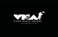 mtv_vma_2021_logo_6.jpg