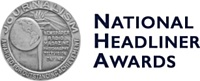 nationalheadlinerawards2020.jpg
