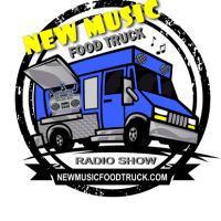 NewMusicFoodTruck.png
