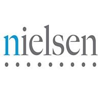 nielsen-logomobilefriendly2018.jpg