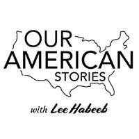 ouramericanstories2019.jpg