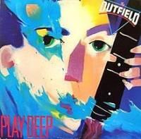 PlayDeep.jpg