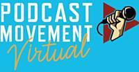 podcastmovementvirtual2020.jpg