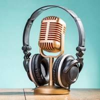 Radioshutterstock694098472.jpg