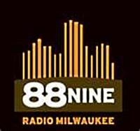 radiomilwaukee-logo.jpg