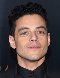 rami-malek-may-12-40-2021-photo-dfree---shutterstock.jpg