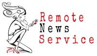 remotenewsservice2018.jpg
