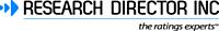 research-director-inc-logo-11180.jpg