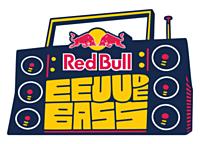 red-bull-easy-bass-2020-logo-smaller.png