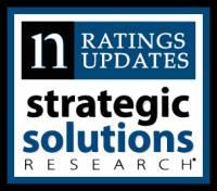 StrategicSolutionsResearchratingsupdates.jpg