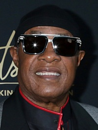 stevie-wonder-may-13-71-2021-photo-kathy-hutchins---shutterstock.jpg