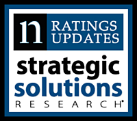 strategic-solutions-research-ratings-updates.jpg