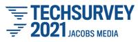 techsurvey-2021-2020.jpg