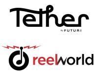 tetherreelworld2020.jpg