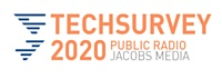 techsurveyprpd2020.jpg
