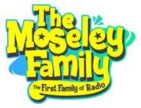 the-moseley-family-2020.jpg