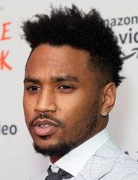 trey-songz-photo-lev-radin---shutterstock.jpg