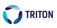 triton-digital-2020.jpg
