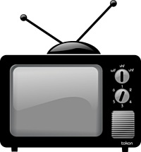tvset2021.jpg