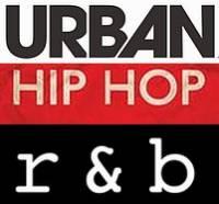 UrbanHipHopRandB20202012.jpg