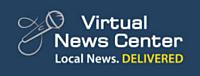 virtual-news-center-2020.jpg