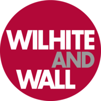 wilhitewall-3556.png