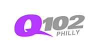 wioq-logo-2021-nn.png