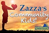 zazzacommunitylogo2021.jpg