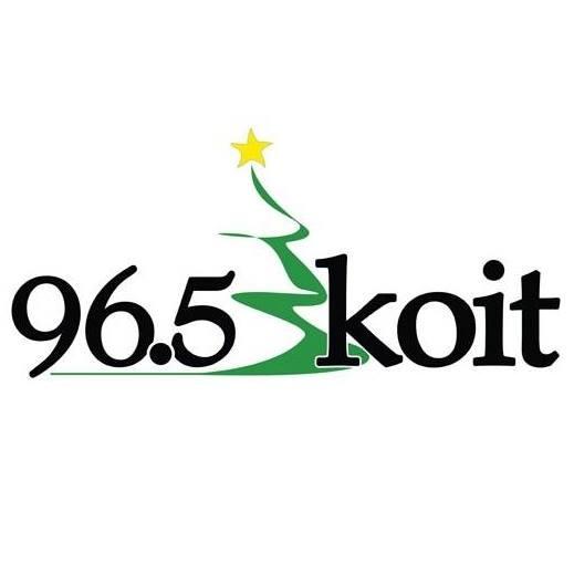 koit christmas music 2019